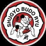 Shugyo-Budo-Ryu-Logo_web_klein