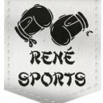 renesports_logo_label