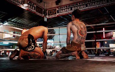 boxing-2178791_1280